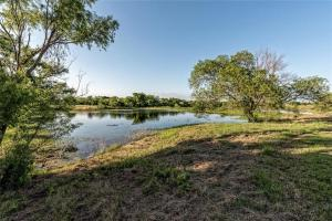 Updated Farmhouse on 271 Acre Ranch For Sale by Magnolia Realty