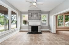 Magnolia Realty Home For Sale in Waco TX, $119k