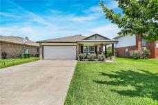 Magnolia Realty Home | For Sale