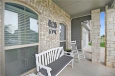 Home For Sale   Magnolia Realty   Waco, TX