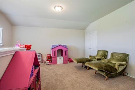 Waco Home For Sale | Waco, TX Real Estate