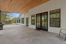 Magnolia Home For Sale
