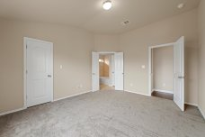 HOME FOR SALE IN PFLUGERVILLE