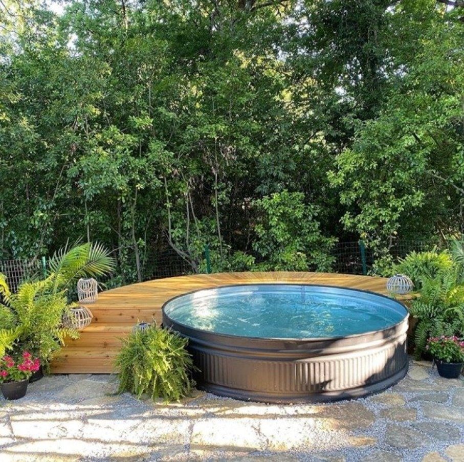 The Importance of a Well-designed Backyard & 15 Decor Ideas To Try