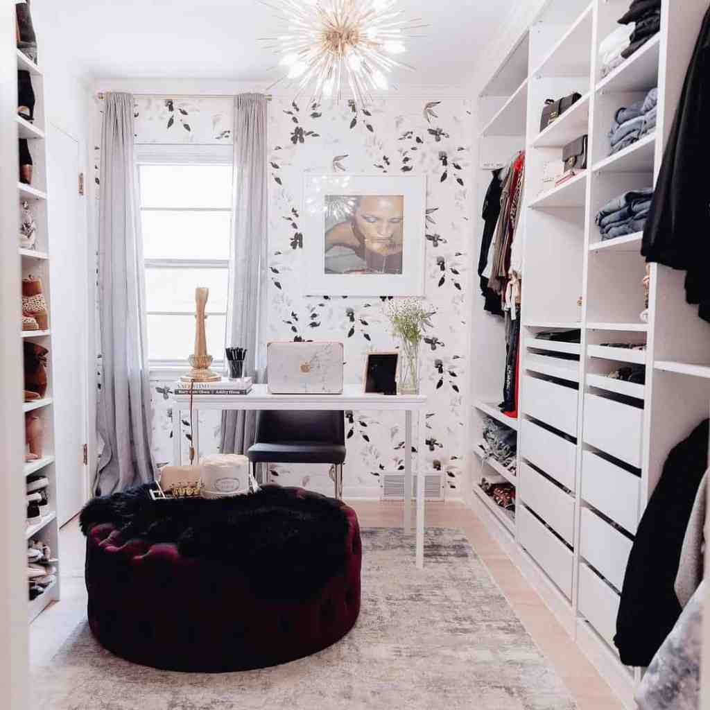 Amazing Ideas For Home Organization In Every Room