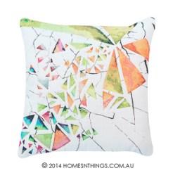 Rapee Archipelago Cushion