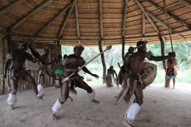 Village Tour Zuid-Afrika5