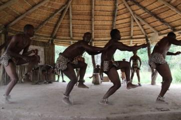 Village Tour Zuid-Afrika8