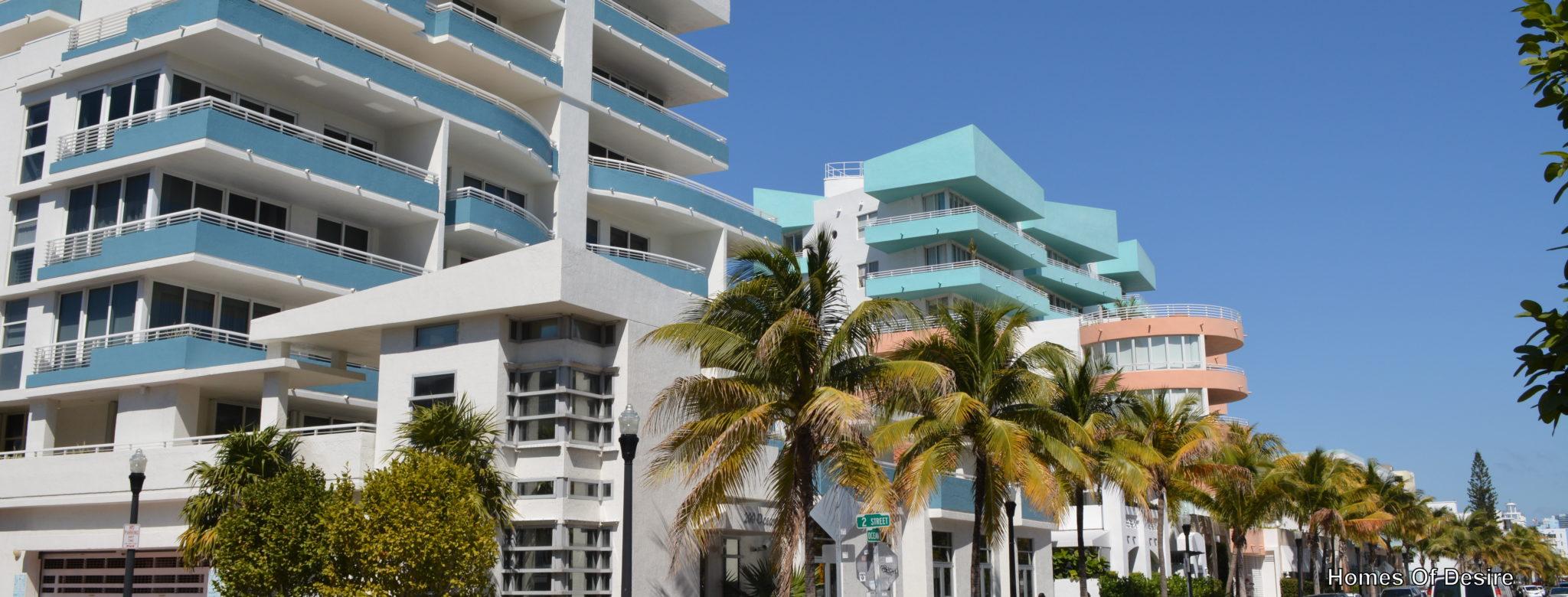 Miami-Beach-slider