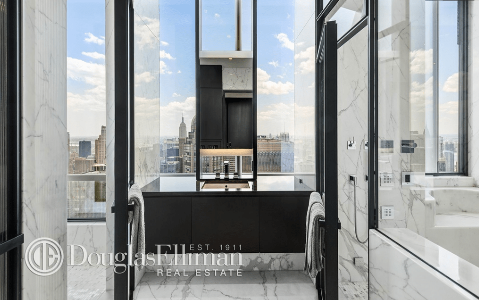 New York Bath Kitchen And