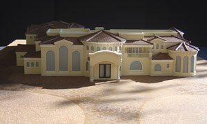 arizona | Homes of the Rich