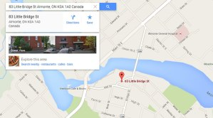 Contact Homesol Building Solutions, or find us on Google Maps