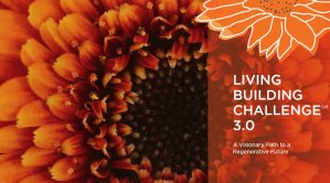 Living Building Challenge Canadian Consultant Homesol