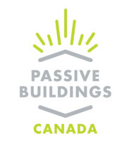 Passive Buildings Canada