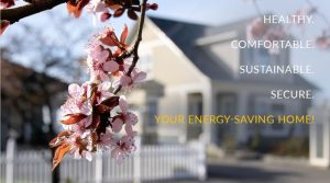 Energy solutions for Homeowners