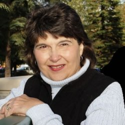 Norma Ennis