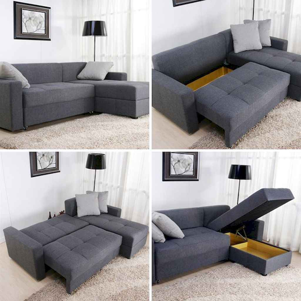 Amazing decorating ideas for small living room (17)