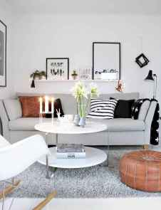 Amazing decorating ideas for small living room (7)