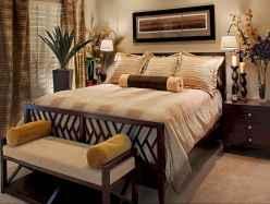 Beautiful master bedroom decorating ideas (15)