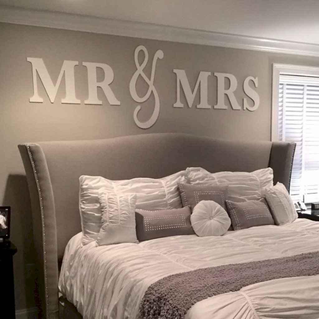 Beautiful master bedroom decorating ideas (2)