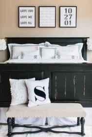 Beautiful master bedroom decorating ideas (24)