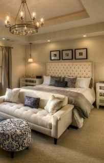 Beautiful master bedroom decorating ideas (40)