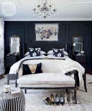 Beautiful master bedroom decorating ideas (44)