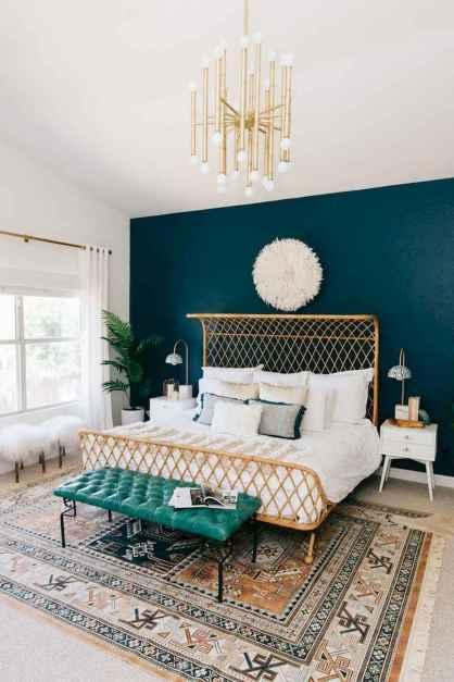Beautiful master bedroom decorating ideas (58)