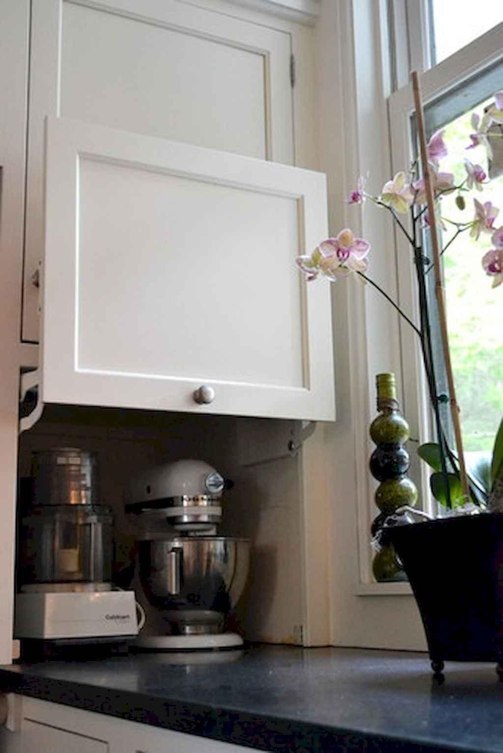 Ingenious hidden kitchen cabinet & storage solutions (11)