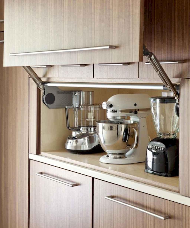 Ingenious hidden kitchen cabinet & storage solutions (2)
