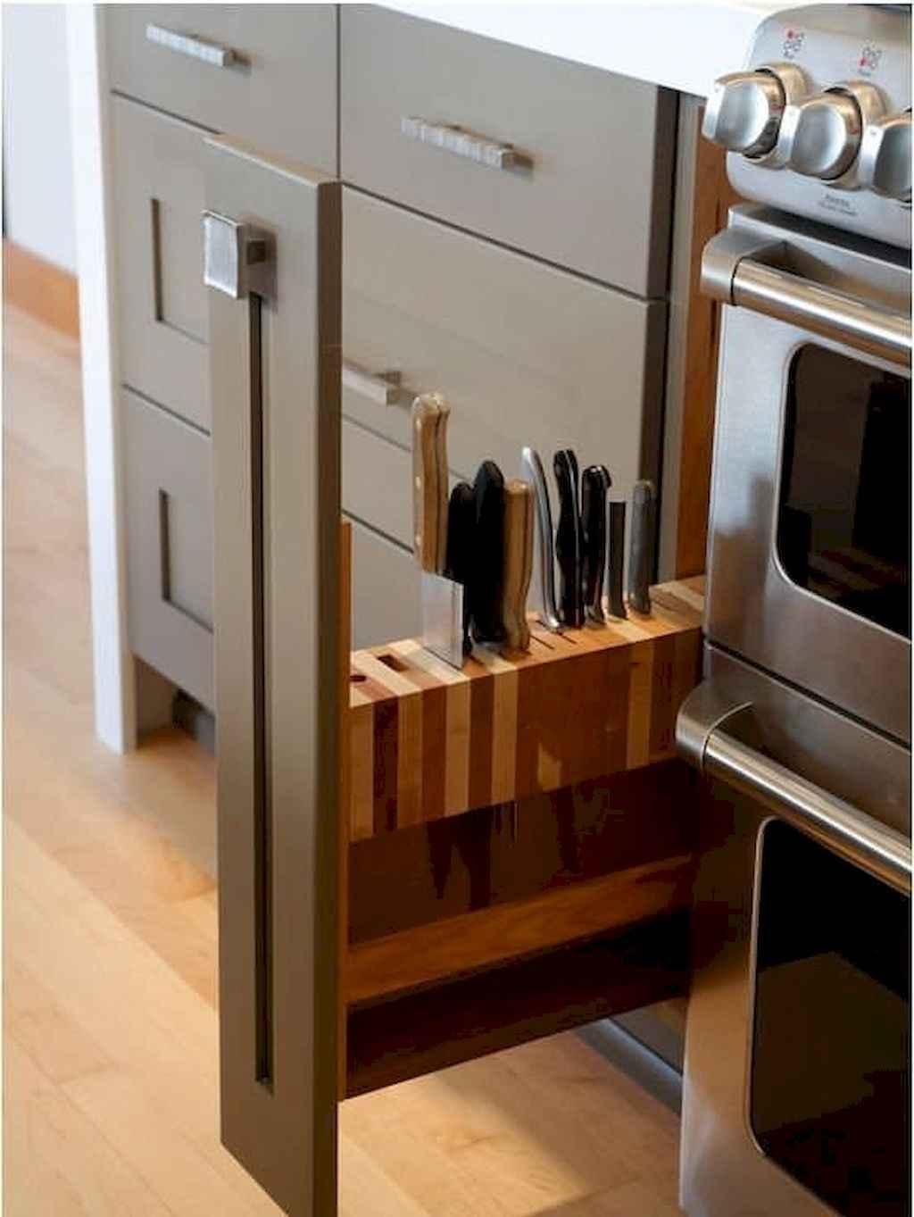 Ingenious hidden kitchen cabinet & storage solutions (23)