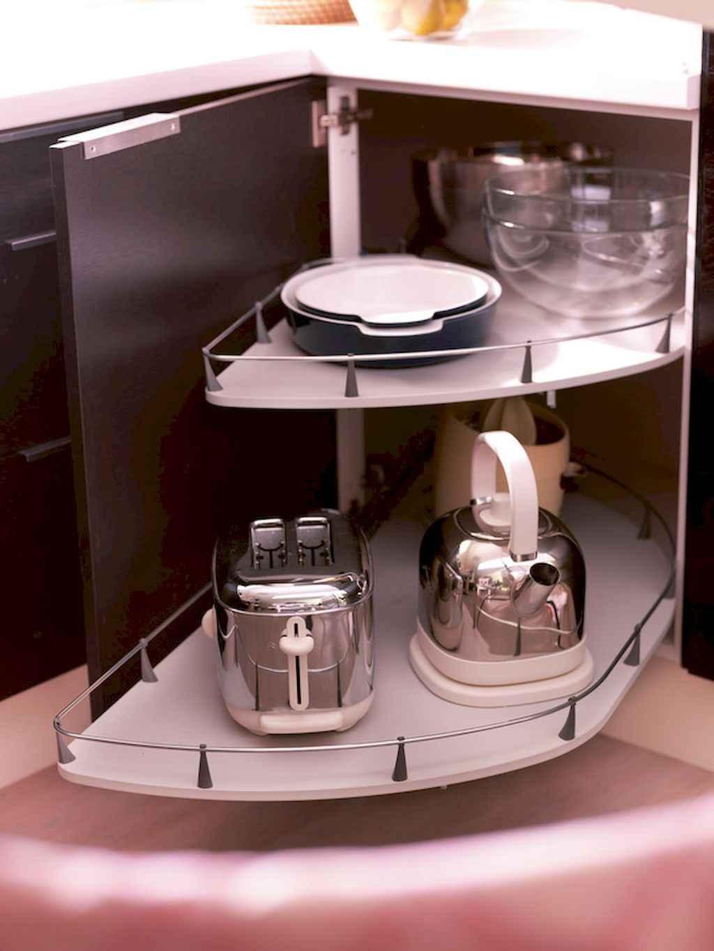 Ingenious hidden kitchen cabinet & storage solutions (28)