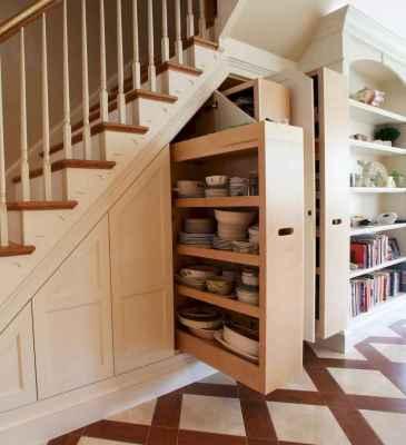 Ingenious hidden kitchen cabinet & storage solutions (41)