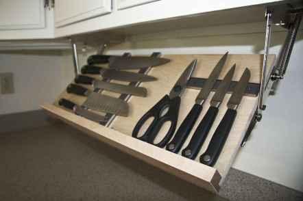Ingenious hidden kitchen cabinet & storage solutions (44)