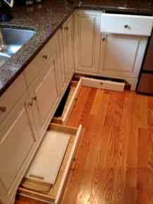 Ingenious hidden kitchen cabinet & storage solutions (50)