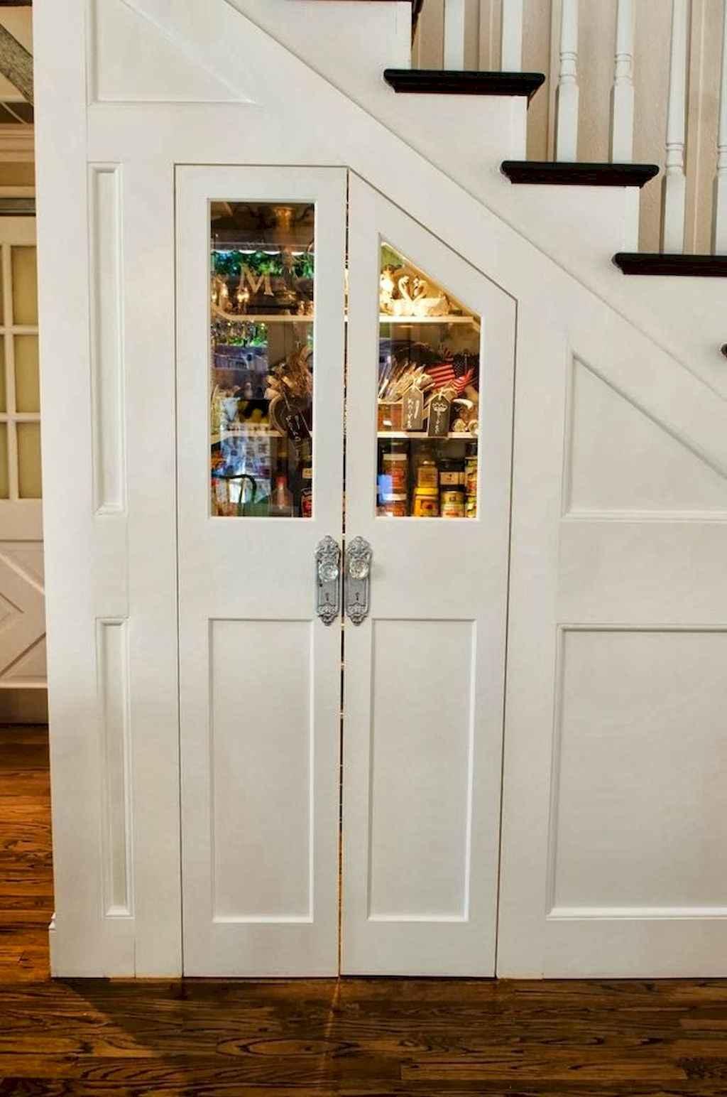 Ingenious hidden kitchen cabinet & storage solutions (9)