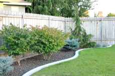 Small backyard landscaping ideas on a budget (11)