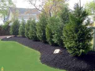 Small backyard landscaping ideas on a budget (38)