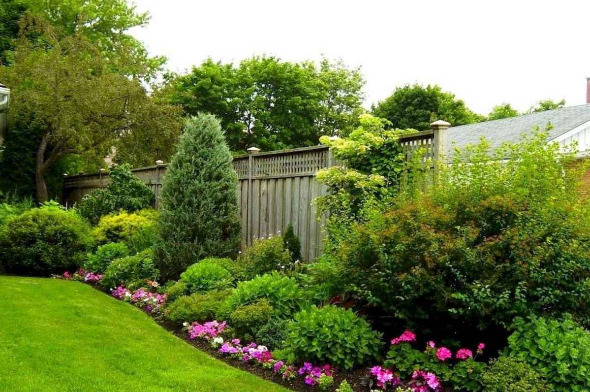 Small backyard landscaping ideas on a budget (55)