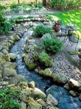 Small backyard landscaping ideas on a budget (60)