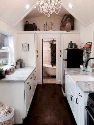 Tiny house bus designs and decorating ideas (20)