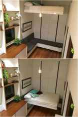 Tiny house bus designs and decorating ideas (23)