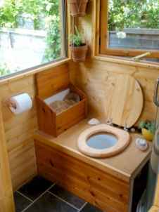 Tiny house bus designs and decorating ideas (26)