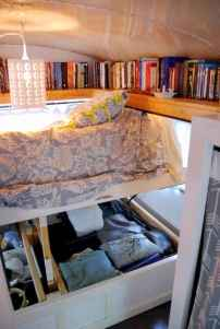 Tiny house bus designs and decorating ideas (27)