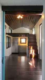 Tiny house bus designs and decorating ideas (61)