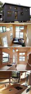 Tiny house bus designs and decorating ideas (83)