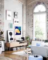 Cool creative loft apartment decorating ideas (22)