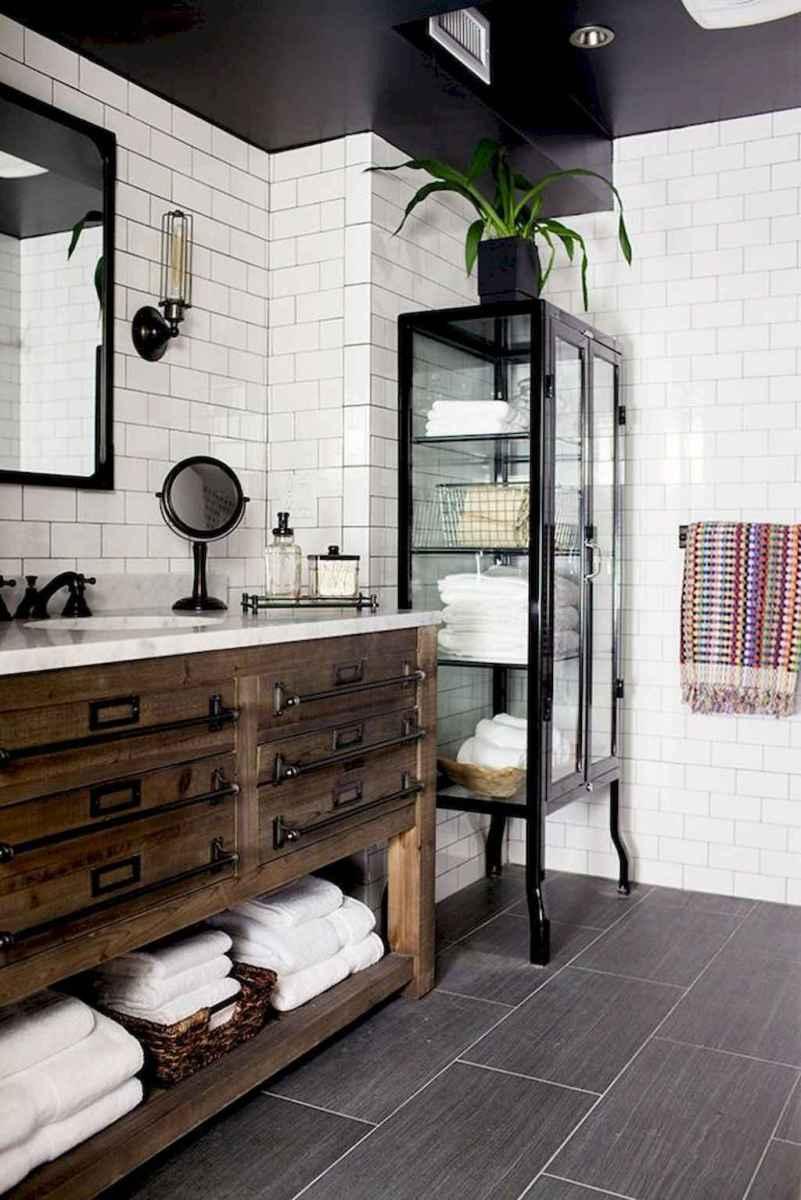 Cool creative loft apartment decorating ideas (24)