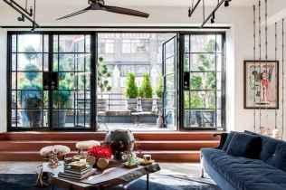 Cool creative loft apartment decorating ideas (42)