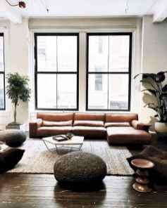 Cool creative loft apartment decorating ideas (45)